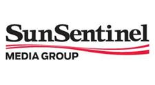 Sun Sentinel