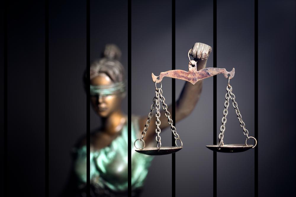 Statutory Rape